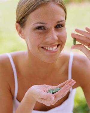 las calorías que uno necesita para engordar, estas vitaminas que